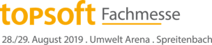 topsoft-fachmesse-2019_1